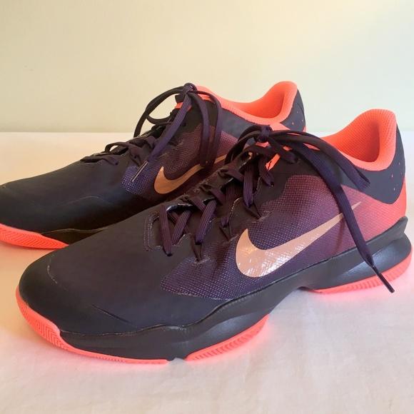 Zapatos Nike Nueva Air Zoom Ultra Zapatillas Wms De Tenis Para Poshmark Wms Zapatillas 95 3b911d